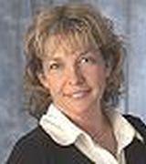 Lori Frank, Agent in Burrton, KS