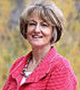 Ginny Schulm…, Real Estate Pro in Midway, TX