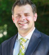 Anton Tomaj, Real Estate Pro in Stamford, CT