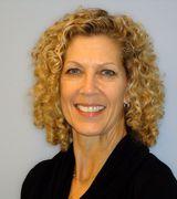 Yael  Goldman, Real Estate Agent in Kew Gardens, NY