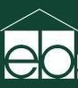 Profile picture for Ernie Blackburn Home Builders LLC
