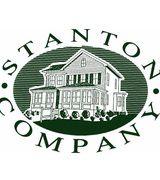 Stanton Comp…, Real Estate Pro in Montclair, NJ