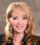 Trish Friberg, Real Estate Agent in Scottsdale, AZ