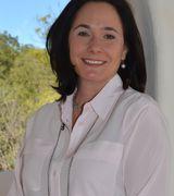 Lisa Clark, Agent in Montecito, CA