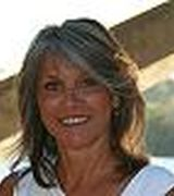 Beth Moran, Real Estate Pro in Folsom, CA