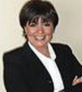 Marie De Leon, Real Estate Pro in Jacksonville, FL