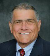 John W. Styl…, Real Estate Pro in Santa Rosa, CA