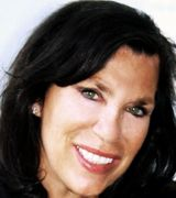Jan Smith, Real Estate Agent in Chicago, IL