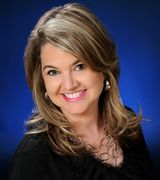 Robin Kitzmiller-Windham, Agent in The Woodlands, TX