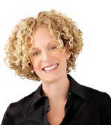Jill Biggs, Real Estate Pro in Hoboken, NJ