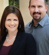 Barbara & Harold Betts, Real Estate Agent in Long Beach, CA