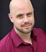 Erick Tyler, Real Estate Pro in Las vegas, NV
