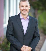 Chris Larson, Agent in Denver, CO