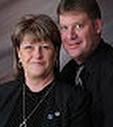 DEE VINSON, Real Estate Pro in WAYNESVILLE, MO