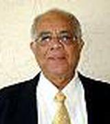 Donald Cunni…, Real Estate Pro in Cooper City, FL