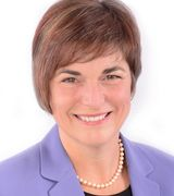 Elizabeth Dubois, Agent in Portland, ME