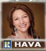 Hava Johnston, Real Estate Pro in Allen, TX
