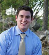 James Hopkins, Real Estate Pro in Lenexa, KS