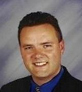Mike VanGrinsven, Agent in Maplewood, MN