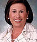 Deborah Stru…, Real Estate Pro in Houston, TX