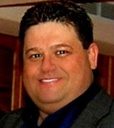 Christopher Fritts, Real Estate Agent in Virginia Beach, VA