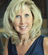 Tammy Williams, Agent in Raleigh, NC