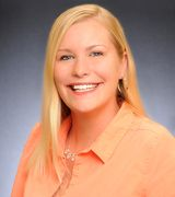 Brandi French, Real Estate Pro in Hagerstown, MD