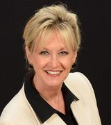 Jane Francis…, Real Estate Pro in Charlotte, NC