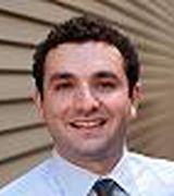 Steven Katz, Real Estate Agent in Chicago, IL