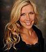 Kimberly Hutchings, Agent in Atlantic Beach, FL