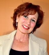 Lori Silvia, Real Estate Agent in Dayville, CT