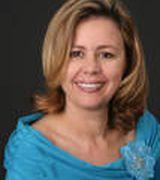 Alia Rabat, Real Estate Pro in Irvine, CA