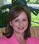 Toni Nadler, Real Estate Pro in Abita Springs, LA