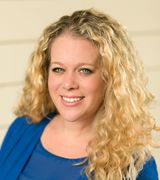 Courtney Looney, Agent in Green Cove Springs, FL