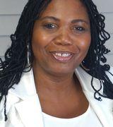 Ramona Johnson, Agent in New York, NY