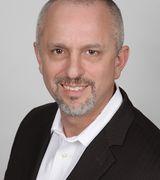 Marc Pollak, Agent in Basking Ridge, NJ