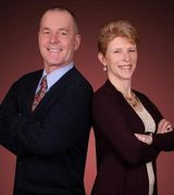 Deb and Ed Kruzel, Real Estate Agent in Andover, MA