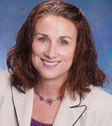 LorettaAnn, Agent in East Lyme, CT
