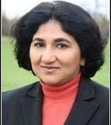 Vijaya Devar…, Real Estate Pro in palatine, IL