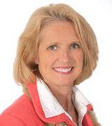 Joette Wieli…, Real Estate Pro in MANNNING, SC