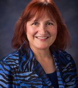 Linda Liles, Real Estate Agent in Fresno, CA