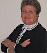 Lillian Gauv…, Real Estate Pro in Lady Lake, FL