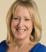 Lorraine Win…, Real Estate Pro in Wilton, CT