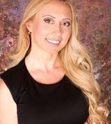 Tatiana Moody, Real Estate Pro in Henderson, NV