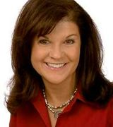 Cindy Blair, Real Estate Pro in Rochester, NY