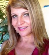 Lucy Sarubbi, Agent in Brandon, FL