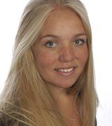Jessica Hampton, Real Estate Agent in Alexandria, VA