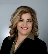 Maria Casas, Real Estate Pro in Orland Park, IL