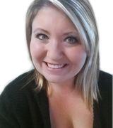 Kelly Krogmann, Agent in Sterling, VA