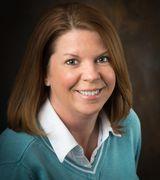 Jackie Gautreau, Real Estate Agent in Garner, NC